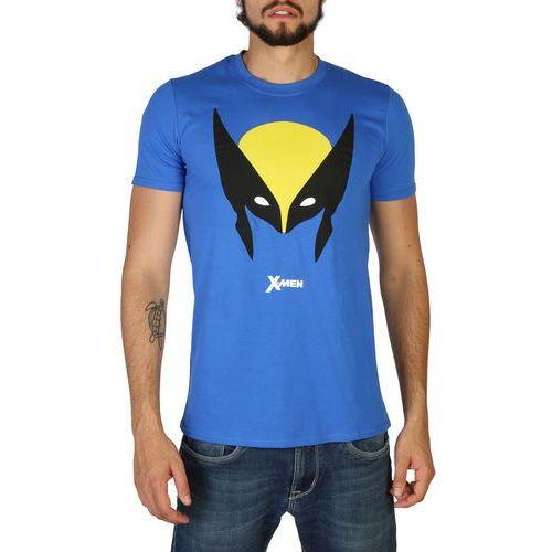 Marvel T-shirt koszulka męska - rdmts010-46