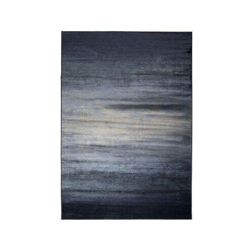 Zuiver dywan obi 170x240 niebieski 6000156 (8718548035249)
