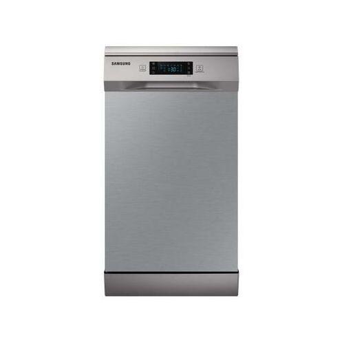 Samsung DW50R4050FS (8806090788758)