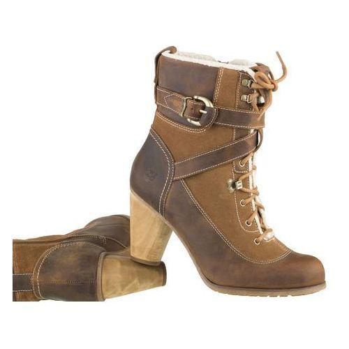 nevali hiker lace ups boots 3517r, Timberland