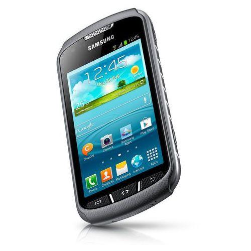 Samsung Galaxy Xcover 2 GT-7710. Najniższe ceny, najlepsze promocje w sklepach, opinie.