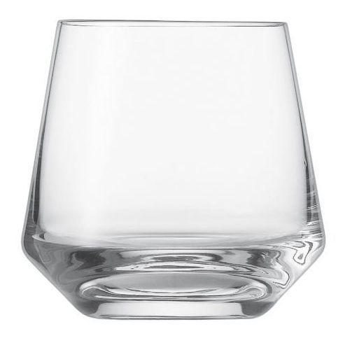 Schott Zwiesel Pure Szklaneczki do Whisky 306ml 6szt