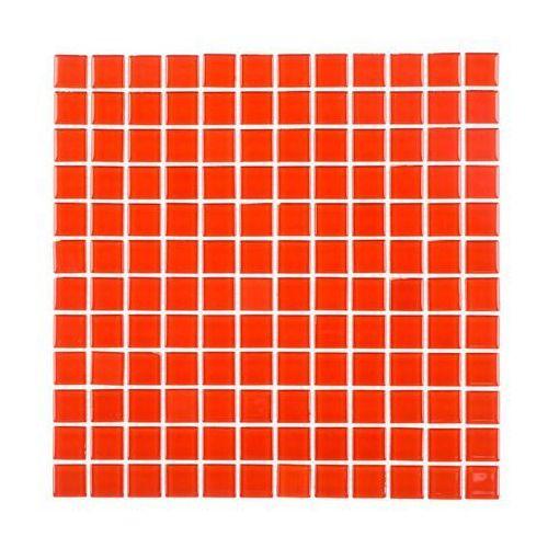 Mozaika basic marki Artens