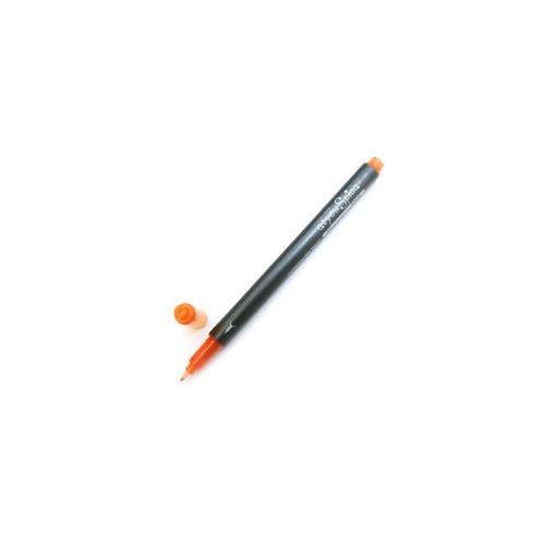 COPIC AtYouSpica Glitter 04 Pisak brokatow Orange