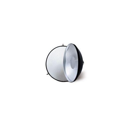 Beauty dish + grid do lamp pf200/400 marki Fomei - terronic