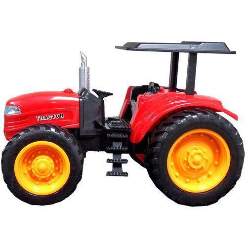 Farmer Car Traktor Zdalnie Sterowany