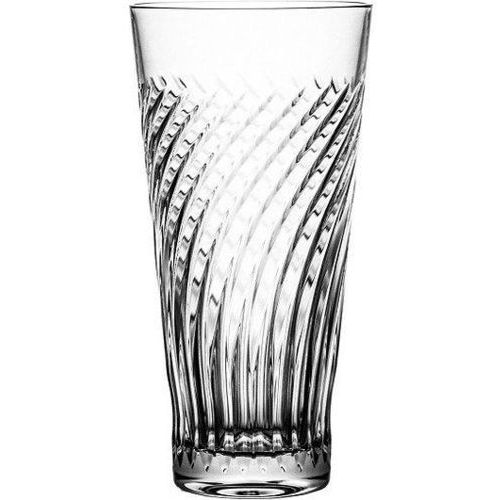 Szklanka do wody linea 6 szt. marki Huta julia