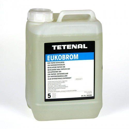 Tetenal Eukobrom 5L, 4000577002984