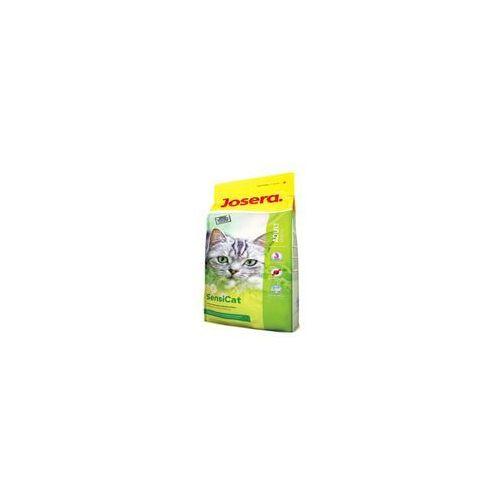 Josera Karma sensicat 10kg - 4032254740261 (4032254740261)