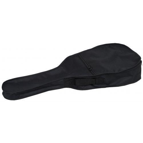 Ewpol pokrowiec na gitarę klasyczną (nieocieplany)