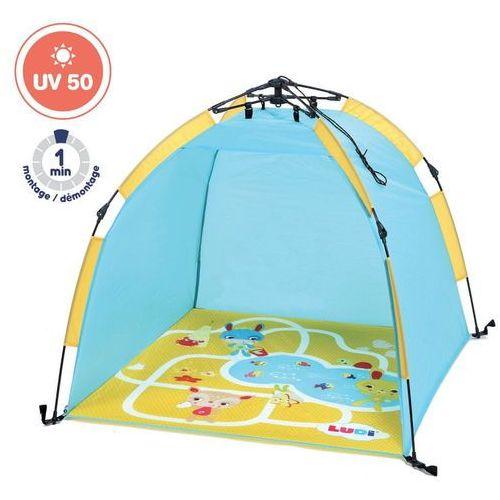 Ludi namiot dla dzieci anti-UV Express (3550833900123)