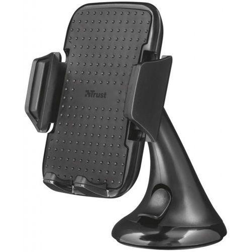 Trust Ziva Car Holder for smartphones (8713439219616)