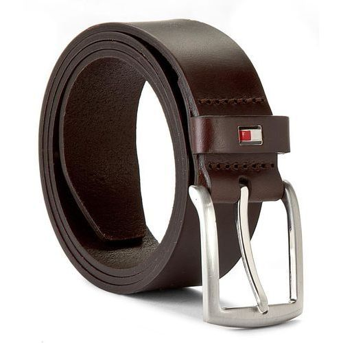 Pasek Męski TOMMY HILFIGER - New Denton 3.5 Belt E3578A1208 965