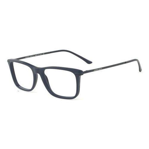 Okulary korekcyjne  ar7111 5436 marki Giorgio armani