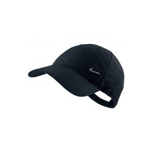 CZAPKA EMEA METAL SWOOSH CAP z kategorii nakrycia głowy i czapki