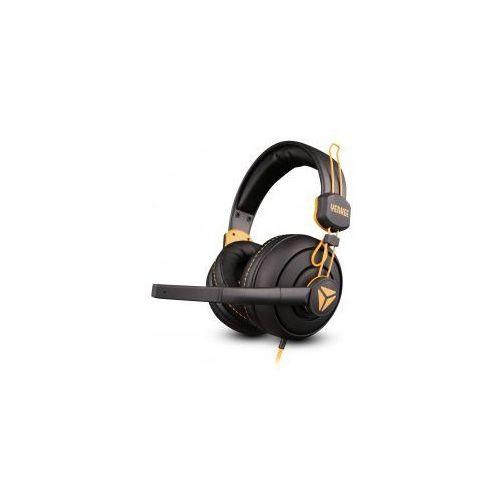 Słuchawki dla gracza HORNET YHP 3010 YENKEE