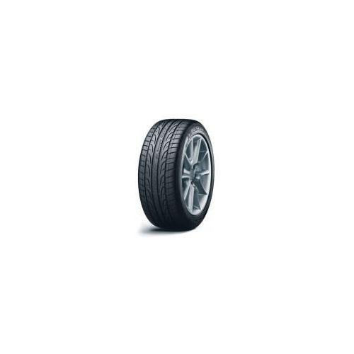 Dunlop SP Sport Maxx 215/35 R19 85 Y