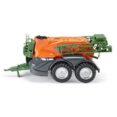 Siku Farmer - Opryskiwacz Amazone UX 11200 S2276