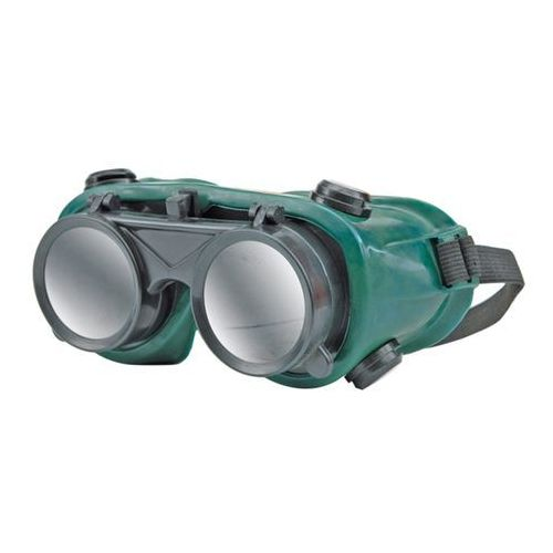 Okulary spawalnicze Vorel (5906083744006)