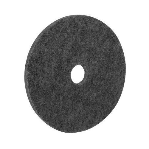 Msw tarcze do spoin pachwinowych - 5 szt. - 150 mm msw-disc-900 - 3 lata gwarancji