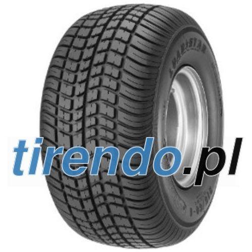 Import k399 load star ( 255/50 b10 98m 8pr tl podwójnie oznaczone20.5x10.00-10 ) (5707562128610)