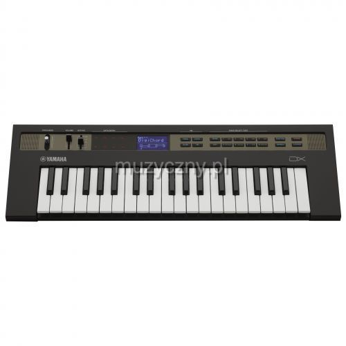 OKAZJA - Yamaha Reface DX syntezator
