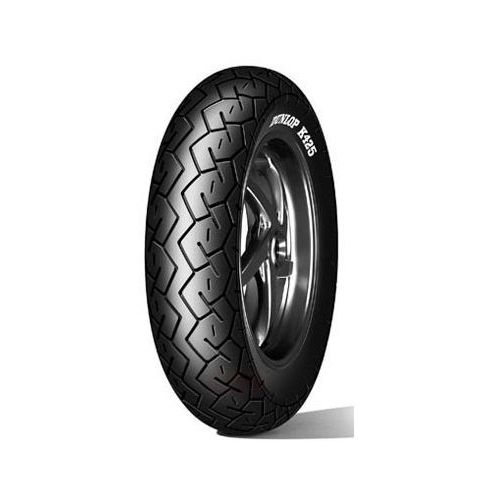 Dunlop K 425 G 140/90-15 TL 70S M/C, tylne koło -DOSTAWA GRATIS!!! (5420005509004)