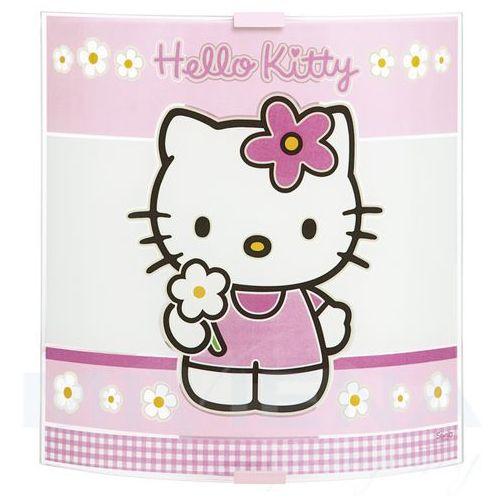 Dalber Hello kitty kinkiet