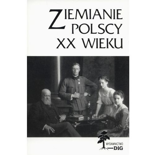 Ziemianie polscy XX wieku Słownik biograficzny Część 11