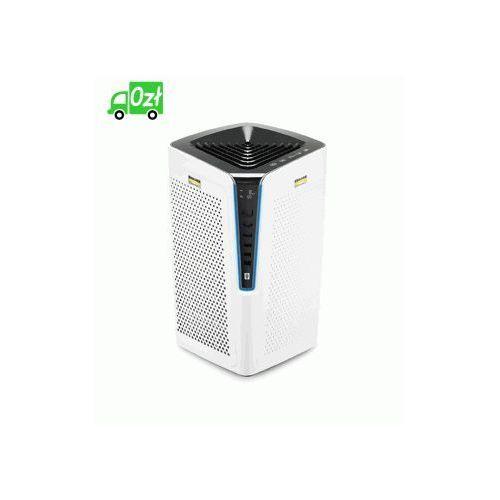 Af 100 (100m²) profesjonalny oczyszczacz powietrza *!negocjacja cen online!tel 797 327 380 gwarancja d2d* marki Karcher