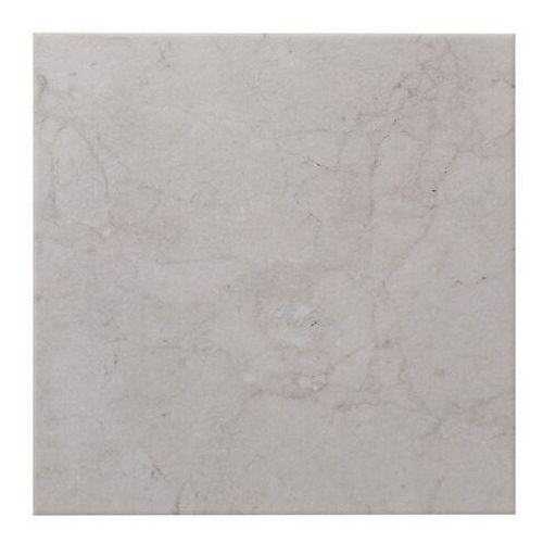 Gres Ideal Marble 29,8 x 29,8 cm szary 1,42 m2 (3663602678618)
