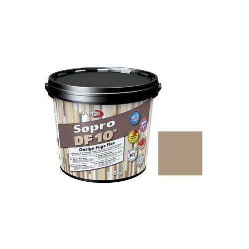 Sopro Fuga cementowa df10 sahara 5 kg