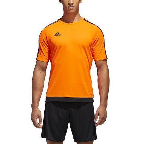Koszulka estro 15 jersey s16164, Adidas