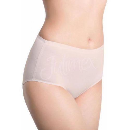 Julimex Figi model midi cotton beige