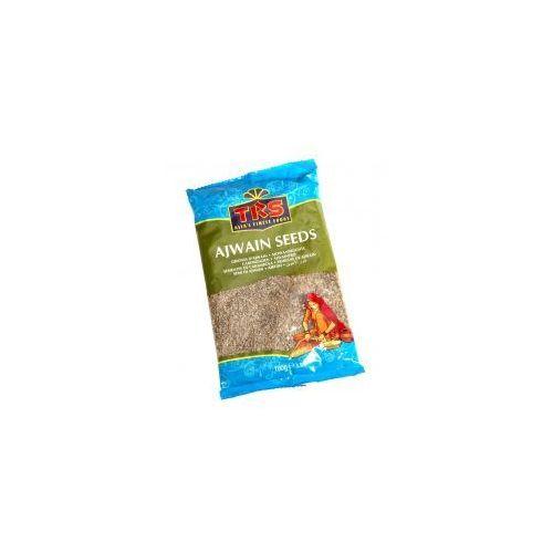 Trs Ajwain seeds - nasiona kminku (5017689010706)