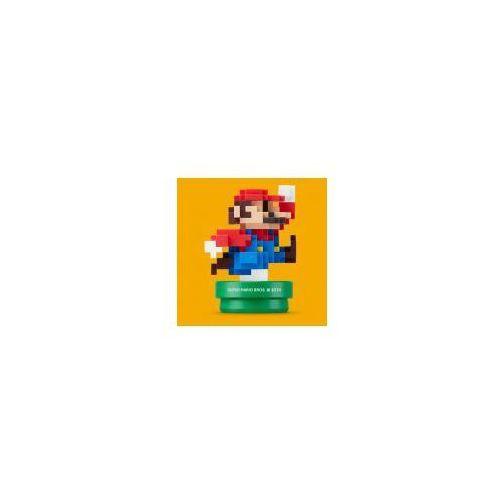 Amiibo 30th Anniversary - Modern Colors Mario