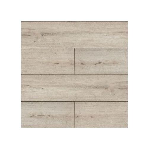 Panele podłogowe DOLOMITY AC4 8 mm HOME INSPIRE