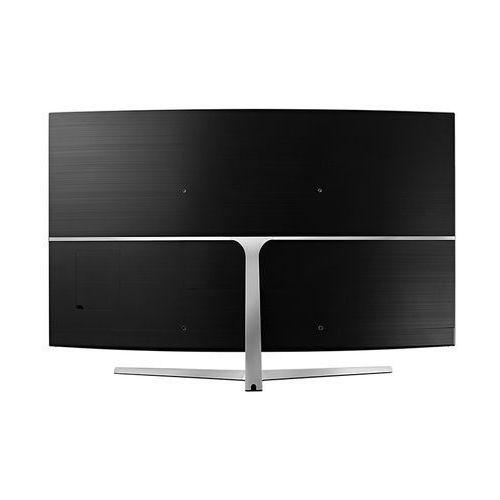 Najlepsze oferty - TV LED Samsung UE65MU9002