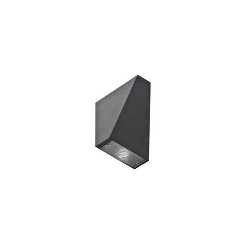 Kinkiet ZITA LED GM1103 BGR - Azzardo - Zapytaj o kupon rabatowy lub LEDY gratis, GM1103BGR