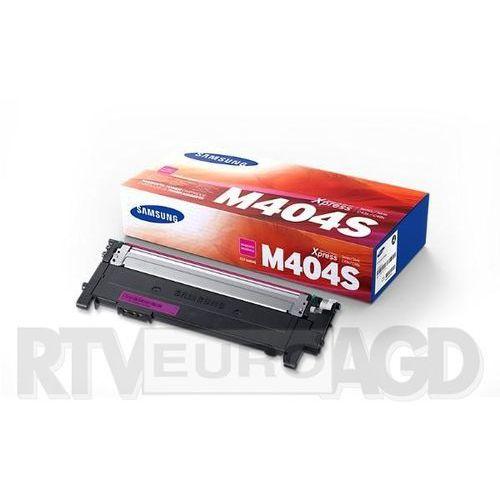 Samsung CLT-M404S - produkt w magazynie - szybka wysyłka! (8806086885607)