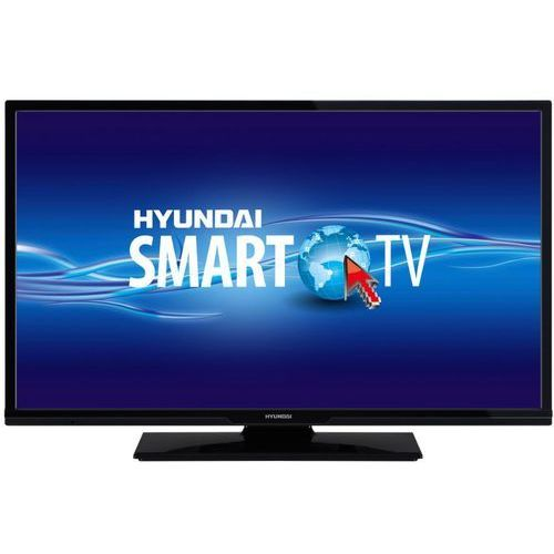 TV LED Hyundai HLR24TS470
