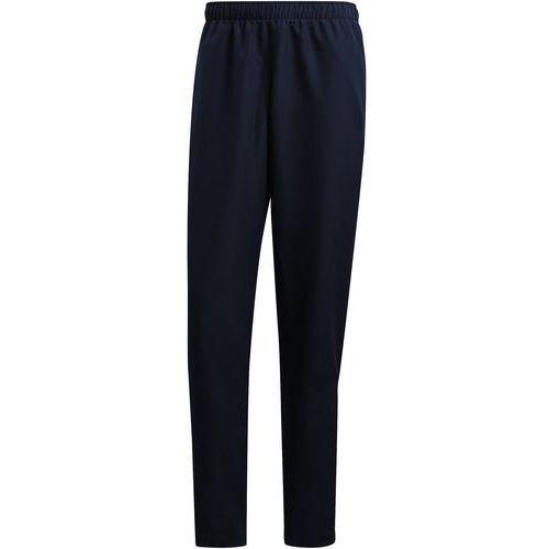 Spodnie adidas Sport Essentials Standford AA1664, kolor niebieski