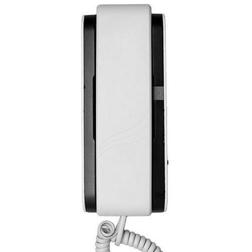 Unifon CYFRAL ADA-03C4 Slim