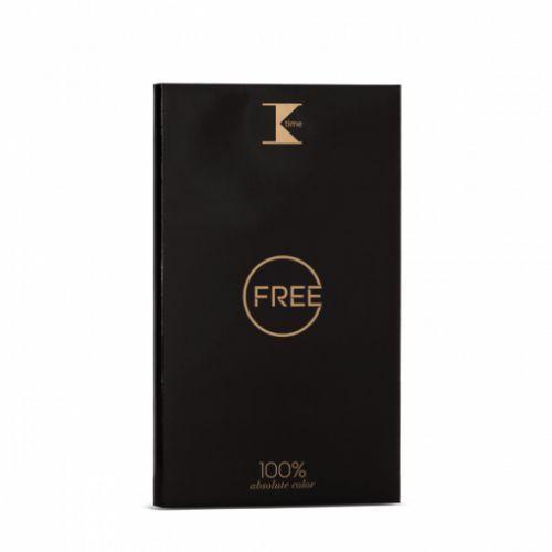 free karta kolorów marki K-time