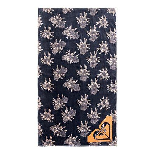 Roxy Ręcznik - hazy turbulence rose and pearls sw (kym6) rozmiar: os