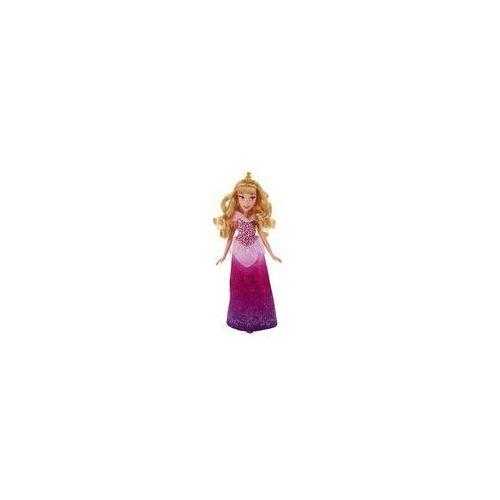 Księżniczka disney princess  (aurora) wyprodukowany przez Hasbro