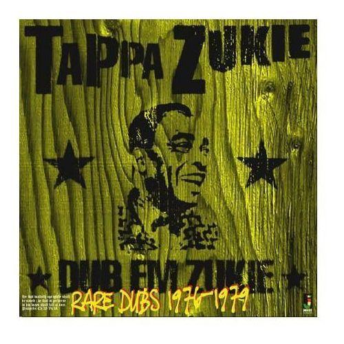 Dub em zukie marki Jamaican rec