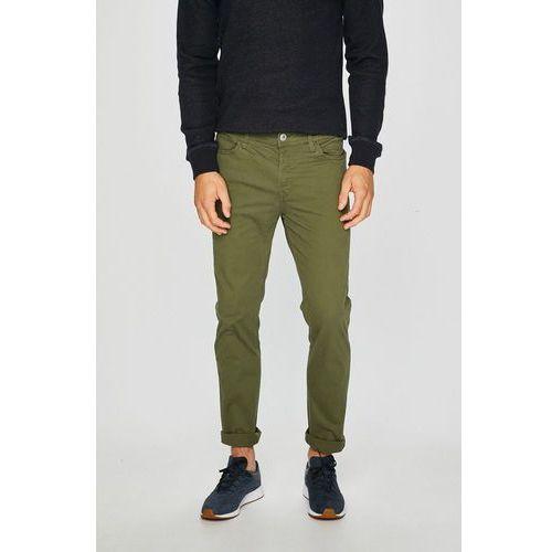 - spodnie 12141086, Jack & jones