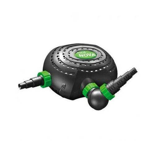 pompa supereco nfpx-5000 - darmowa dostawa od 95 zł! marki Aqua nova