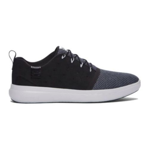 Buty charged 24/7 low exp-1299763-001 marki Under armour